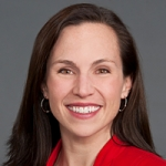 Christine E. Bishop