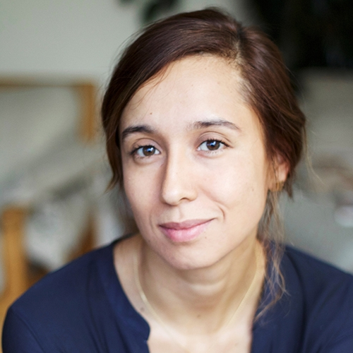 Natalia Varela Pulido