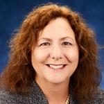 Kathleen A. Marinelli